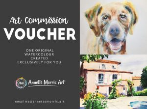   If you are looking for a unique addition to your home or workplace, or a special gift for a loved one, I would be delighted and honoured to create that 'one-off' piece of work for you.