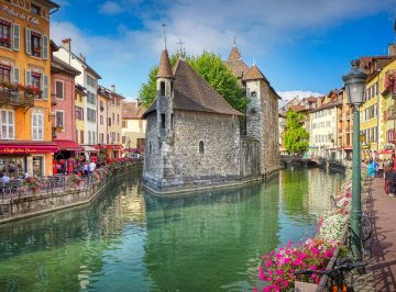 annecy-5962069_1920